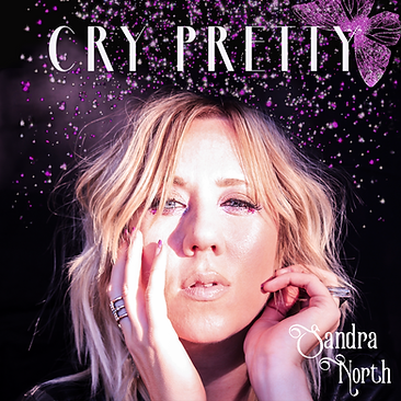 Cry_Pretty_NEW Cover 2020.png