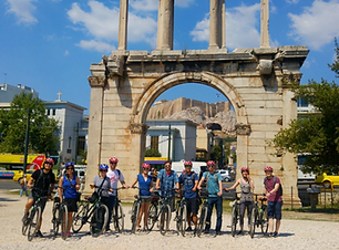 Screenshot_2019-06-06 Athens bike tour-B