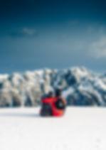 snow-mountains-sky-couple.jpg