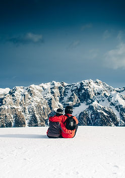 snow-mountains-sky-couple.jpg