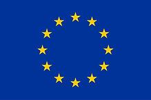 EuropeanFlag.jpg