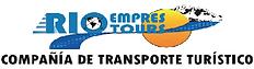 Rioempres Tours Servicio Transporte Ecuador