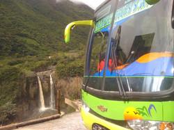 Rioempres Tours Turismo