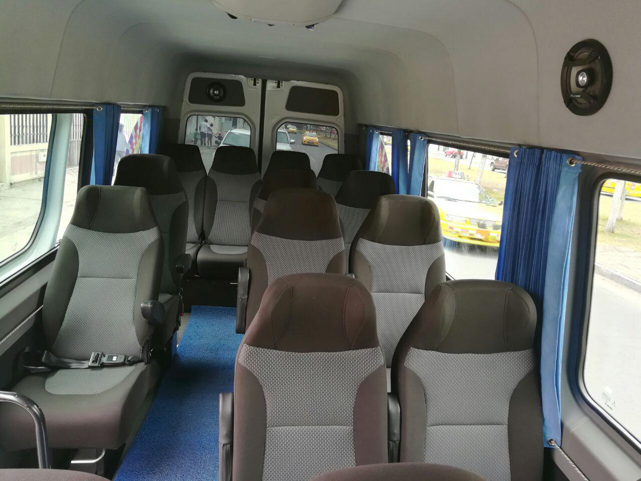 Microbus1