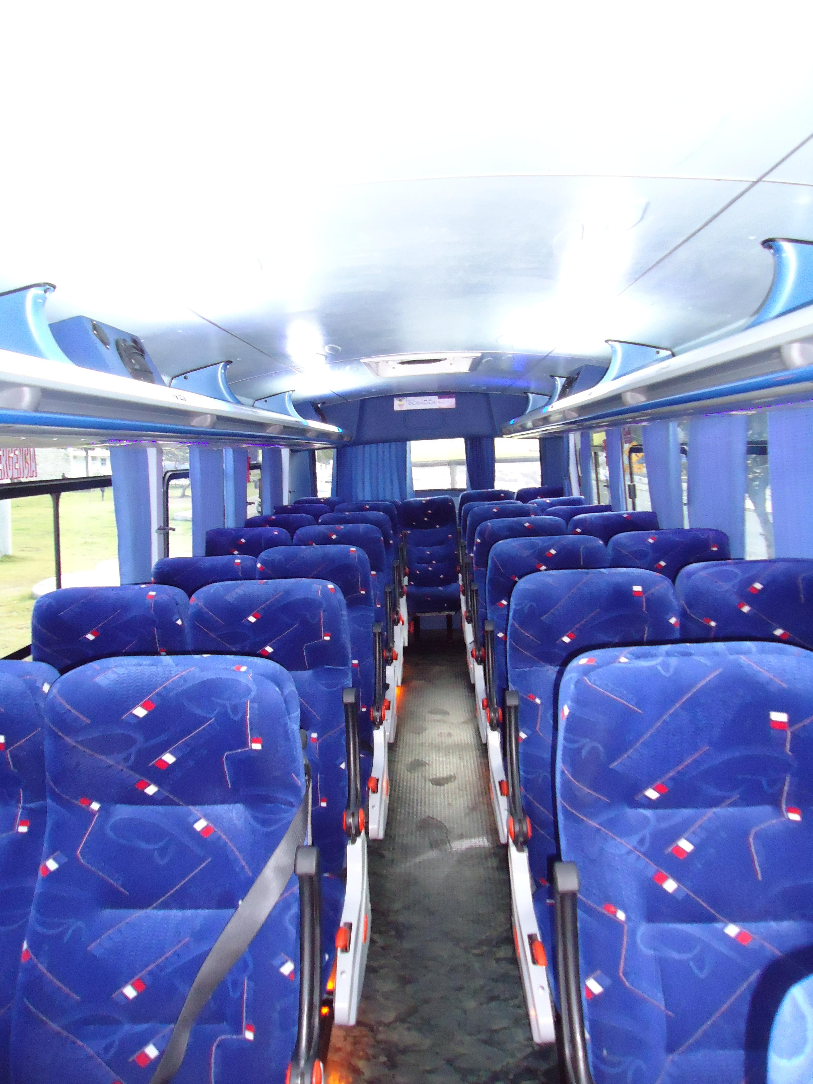 interior 32 p_