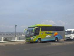 Rioempres Tours Servicio Turismo