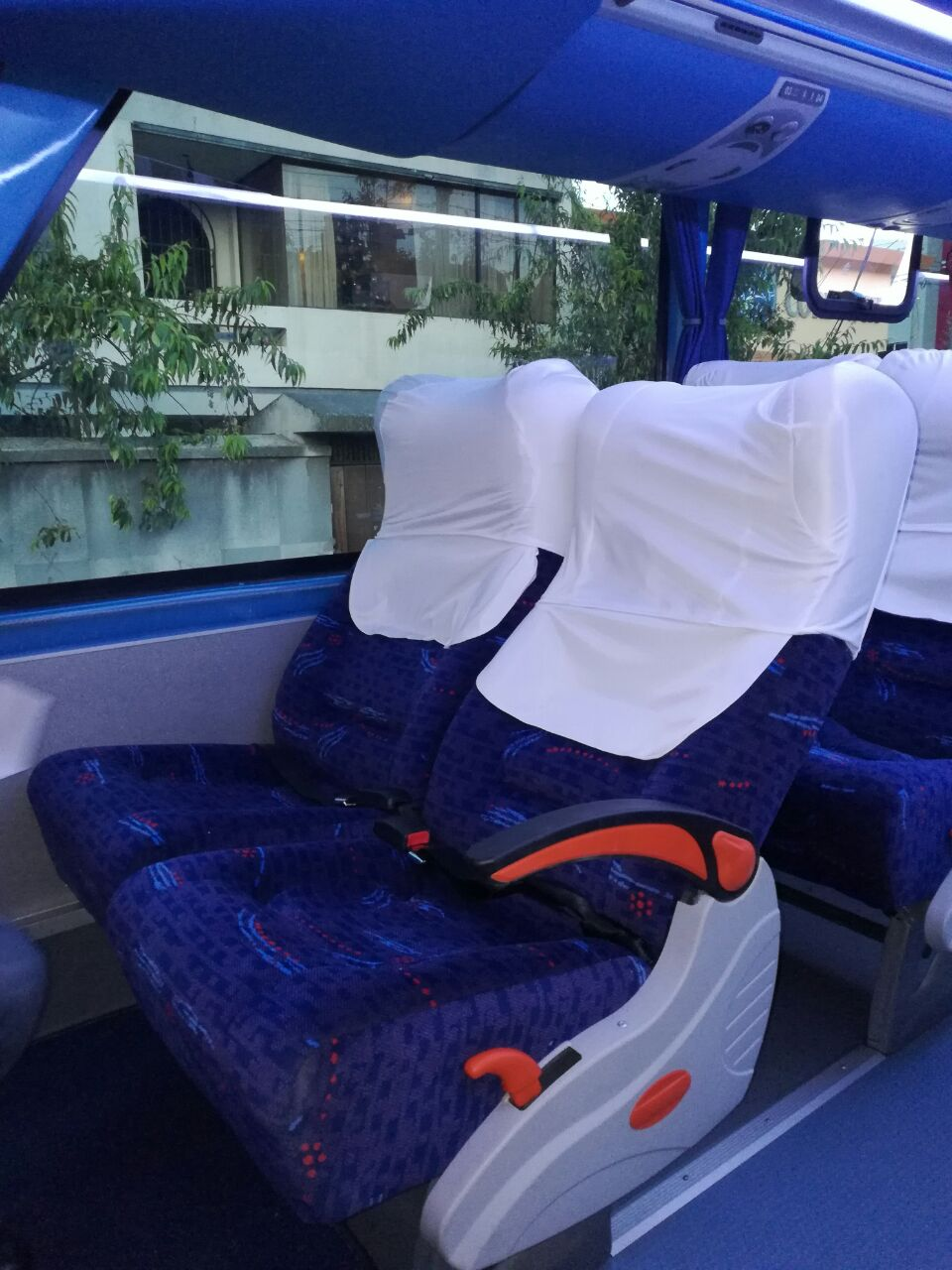INTERIOR_BUS_45_PAX_AÑO_2018