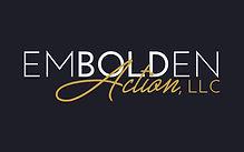 EMBOLDEN_Action__LLC-01_blk.jpeg