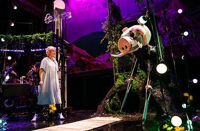 Rapunzel Previews20.jpg