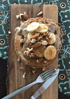FoodItUp_EviDede_Pancakes_4.jpeg
