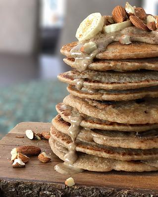 FoodItUp_EviDede_Pancakes_2_edited.png