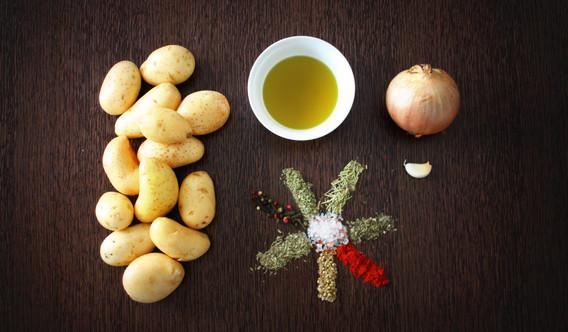 potatoes Lomo 2.jpg