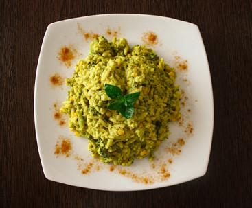 creamy orzo with broccoli and basil.jpg