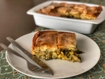 Vegetable pie with bechamel.jpeg