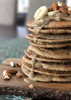 FoodItUp_EviDede_Pancakes_2.png