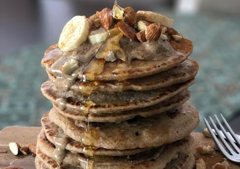 FoodItUp_EviDede_Pancakes.png