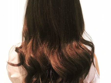 Hair Extensions and Hair Loss