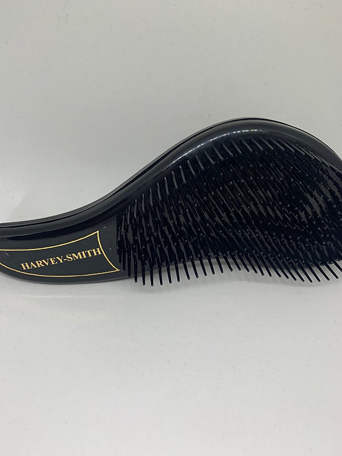 Hair Extension Friendly Brush