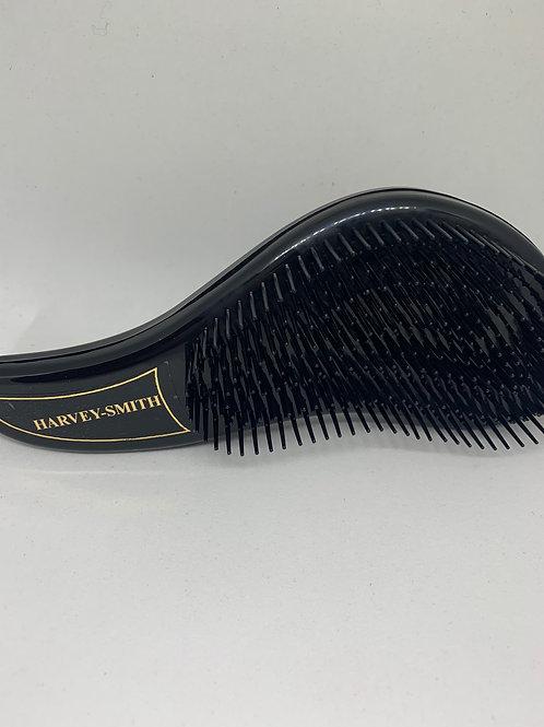 Hair Extension Friendly Brush