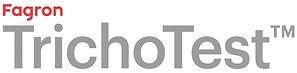 TrichoTest_Logo_ 50mm Full Colour-01_JPG