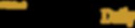 fort_lauderdale_logo_1.png