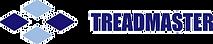 Treadmaster%20-%20Logo_edited.png