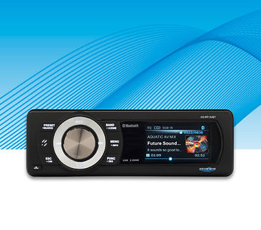 Category-Thumbs-V4_MARINE-Stereos_w-630x