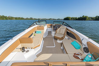 SeaRay Infinity Pictures (7).jpg