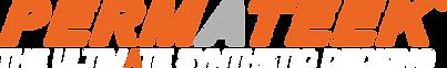 permateek-logo-white.png