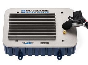 BLUECUBE6-1600x1600.jpg