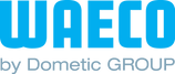 waeco-logo.png
