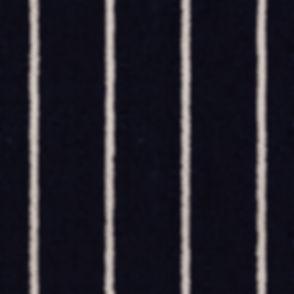 Marine Tuft Teak Navy Cream.jpg