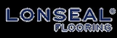 lonseal_flooring_logo-1024x334_edited.pn