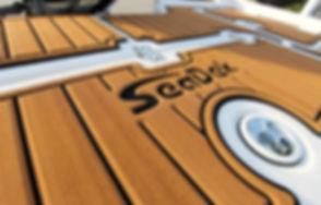 SeaDek-3_edited.jpg