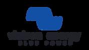 Victron_Logo.png