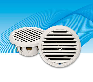 Category-Thumbs-V4_MARINE-Speakers_w-630