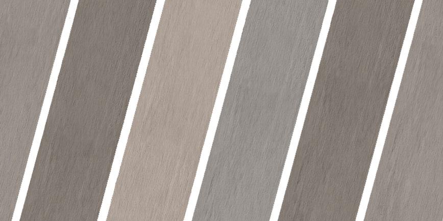 Permateek-colection-4-Multi-color-Weathe
