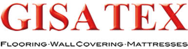 gisatex_logo_edited.png