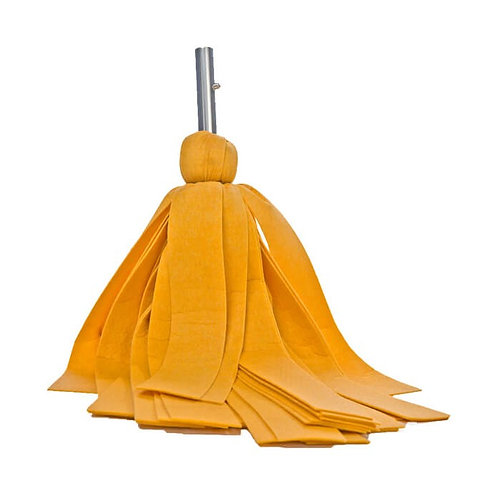 DECKMATE DM330 EXCELLENT DRYING MOP