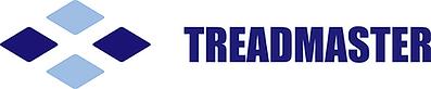 Treadmaster - Logo.png