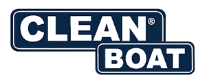 Clean%20boat%20-%20Logo_edited.png