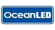 oceanled-logo_edited.png