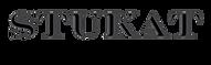 logo_transparent_background.webp