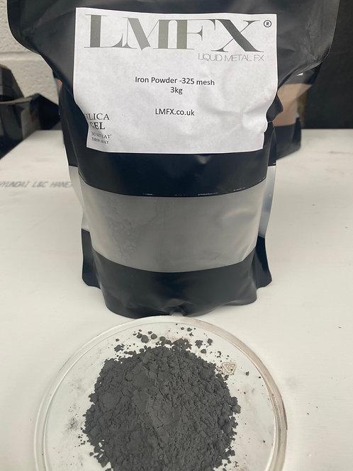 Iron 3kg