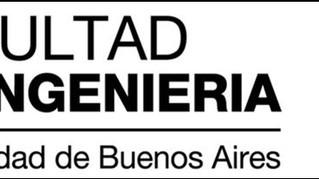 Universidad de Buenos Aires ofrece Curso de Especialización Portuaria 2018-2019