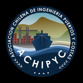 Puerto Patillos y el Ciclo de vida de un Proyecto Marítimo Portuario