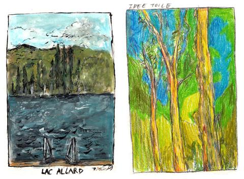 paysages aquarelle et pastel gras.jpg