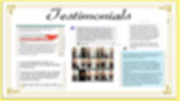 SUNGRIND website testimonial.jpeg