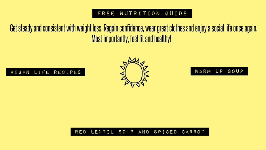 free nutrition page (pdfs to be sent).jp