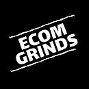 Ecom Grinds Logo.png